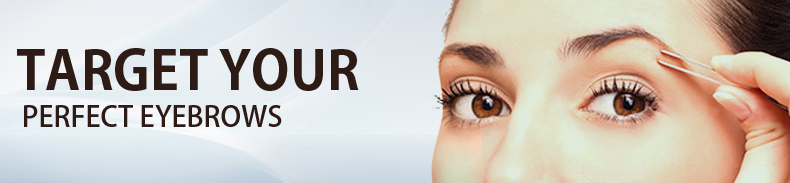 Eyebrow Hair Transplant in Delhi