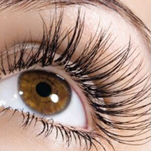 eyelash transplant surgeons in Delhi